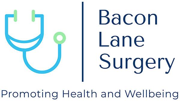 Bacon Lane GP Surgery